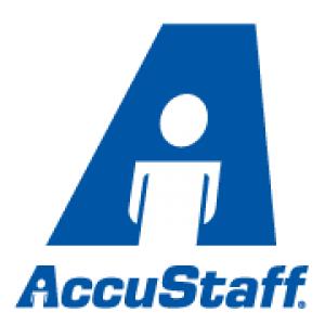 Accustaff