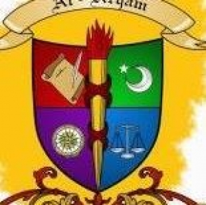 Al-Arqam Islamic School