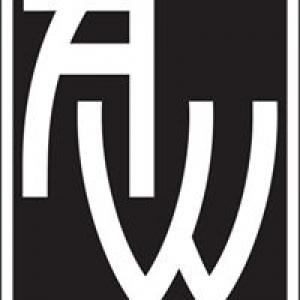 Appalachain Woodwrights