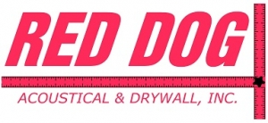 Red Dog Acoustical & Drywall, Inc.