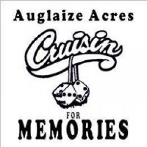 Auglaize Acres Nursing Home