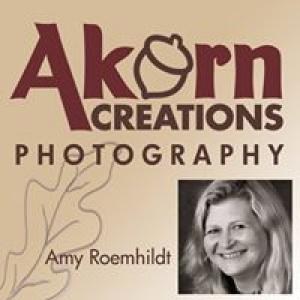 Akorn Creations