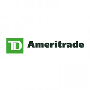 Ameritrade Holding Corp