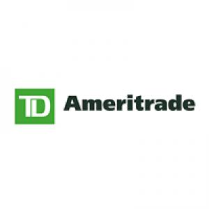 Ameritrade Holding Corp