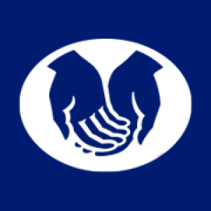 Allstate Insurance Company - Gregory Harrington Premier Service Agency