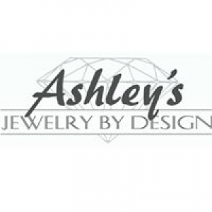 Ashley's Jewelry by Design