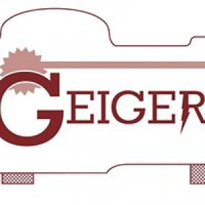 Geiger Heating and Air