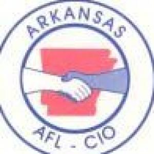 Arkansas Afl-Cio