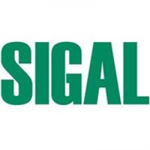 Sigal Construction Corporation