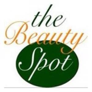 Beauty Spot Inc