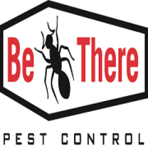 Be There Pest Control