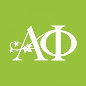 Alpha Phi Foundation