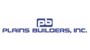 Plains Builders Inc