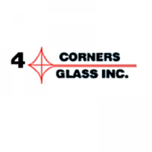 4 Corners Glass