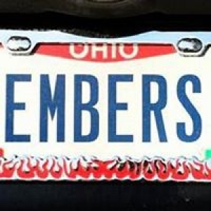 Embers Custom Fireplace & Gas Products - Mentor, Ohio (7247 Center St)