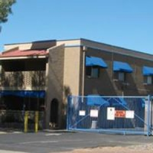 Arizona Storage Inns