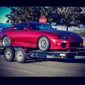 Almaden Collision & Kenny Auto Inc