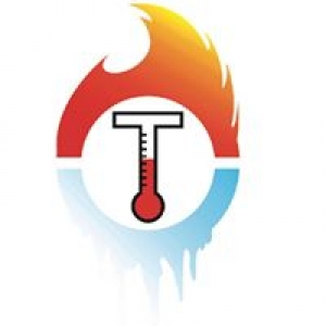 Thielmann & Son Heating & Cooling