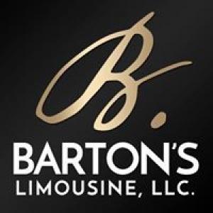 Barton Barton Limo
