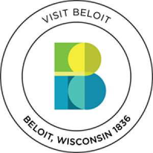 Beloit Convention And Visitors Bureau