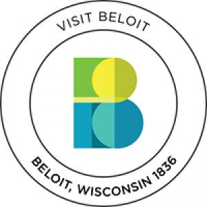 Beloit Convention And Visitors Bureau