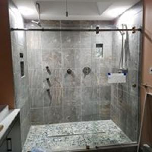 Aquality Plumbing and Heating Co
