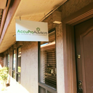 Accupro Accounting Inc