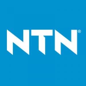 American Ntn Bearing