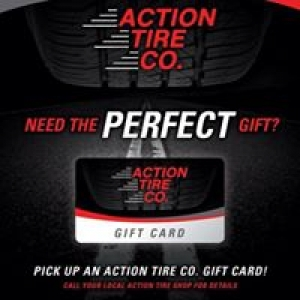 Action Tire Co