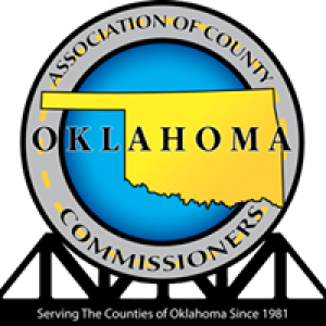 Association of County Commissioners of Oklahoma