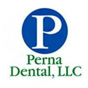 Perna Dental
