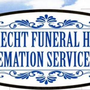 Albrecht Funeral Homes & Cremation Services