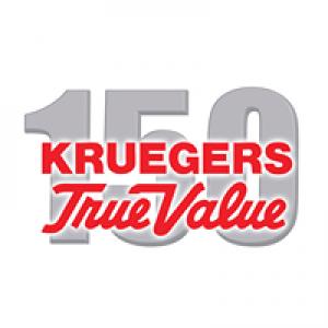 Krueger True Value