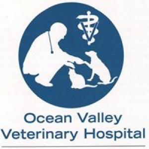 Ocean Valley Veterinary Hospital