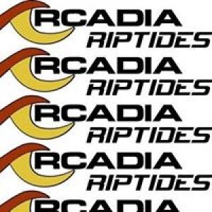 Arcadia Fitness Sports Club