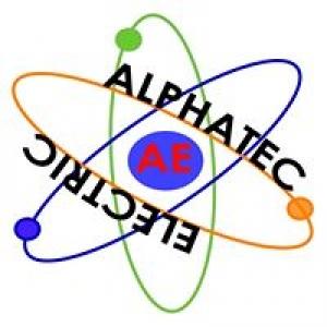 Alphatec Electric