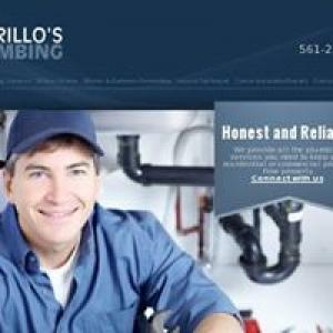 Petrillo's Plumbing Services