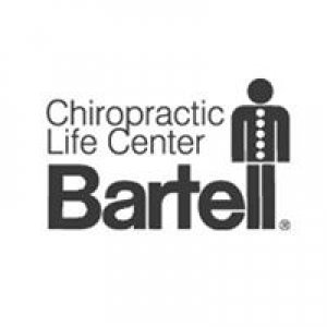 Bartell Chiropractic Life Center