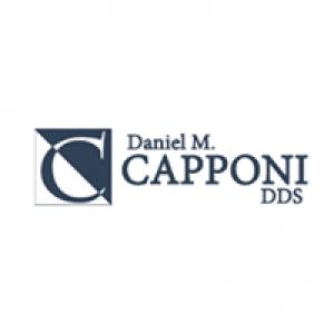 Dr. Daniel M Capponi