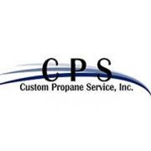 Custom Propane Service, Inc.