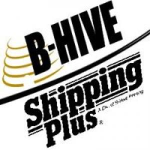 B-Hive Printing