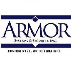 Armor Systems & Security Inc