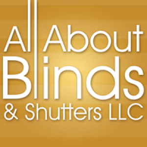 All About Blinds & Shutters LLC
