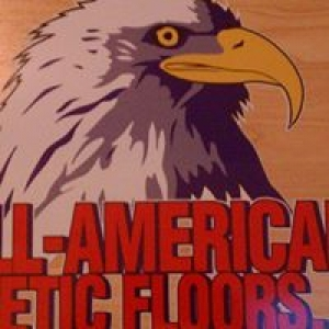 All American Athletic Floors