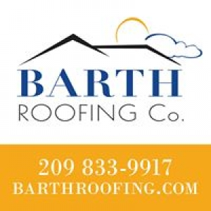 Barth Roofing