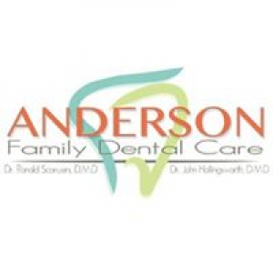 Anderson Family Dental Care