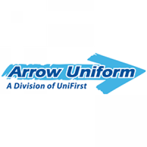 Arrow Uniform Rental