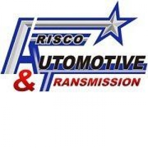 Frisco Automotive & Transmission