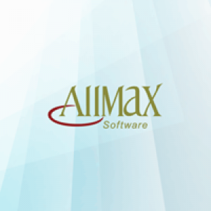 Allmax Software, Inc
