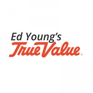 Ed Youngs True Value Hardware